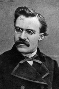 freidrich-nietzsche-1869