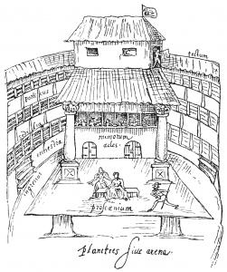 θέατρο-ελισαβετιανό-Swan