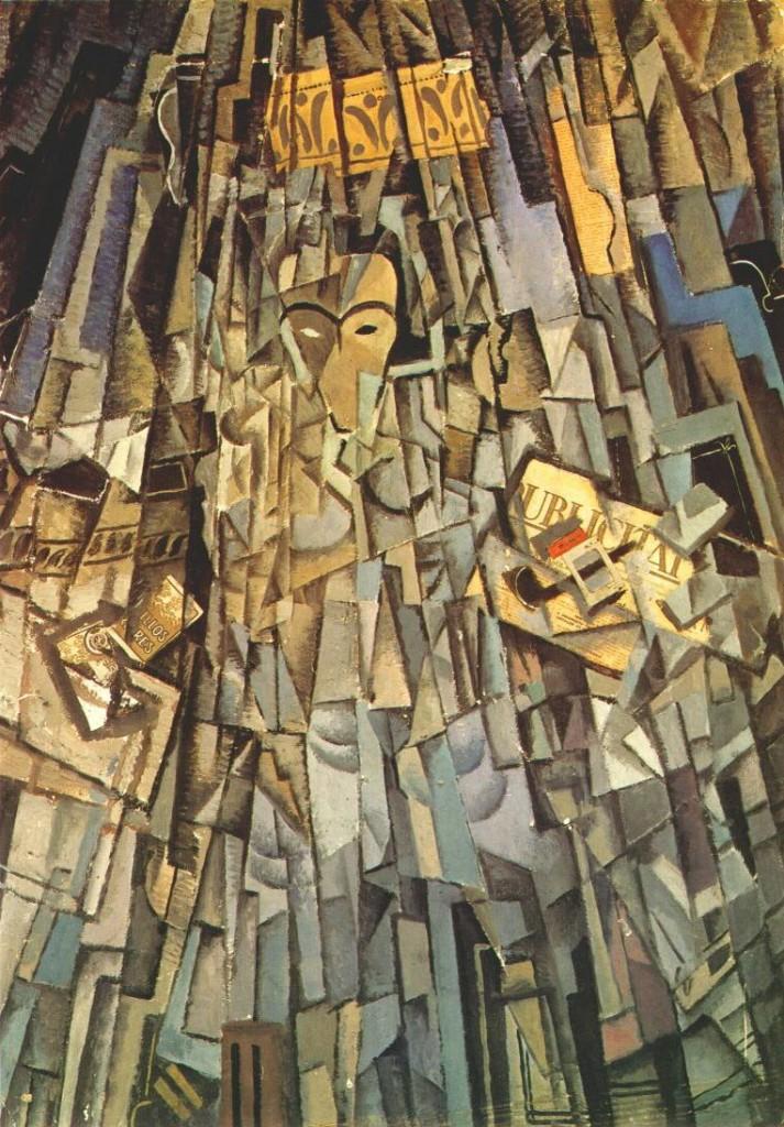 dali-cubist-self-portrait-1926