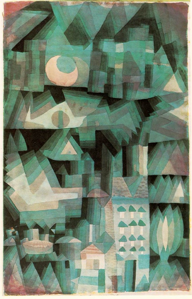 paul-klee-city-dreams