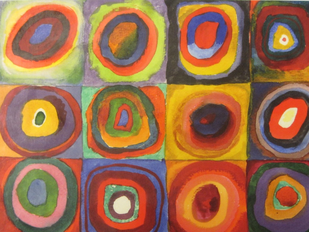 kandinsky-concentric-cycles