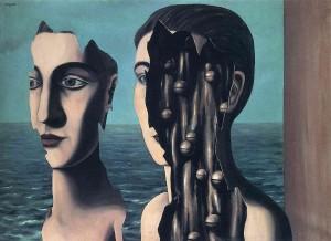 magritte-double-secret