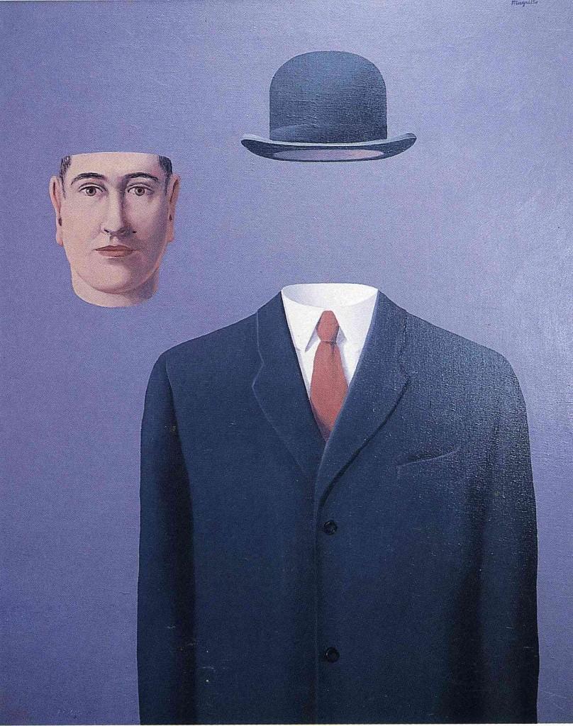 magritte-pilgrim-1966